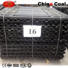 Китай Угля Стандартных Железнодорожных Шпал