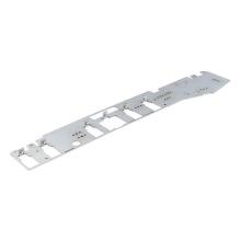 OEM custom sheet metal fabrication stamping parts
