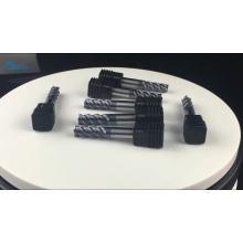 Máquinas herramientas CNC / Proveedor de herramientas de corte de alta velocidad / Broca de carburo de punta redonda