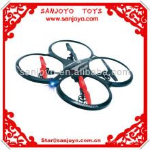 H07N 2014 hot salerc drone with gyro 2.4G 4ch rc UFO