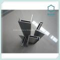 Экструдированные алюминиевые профили Солнечная рамка