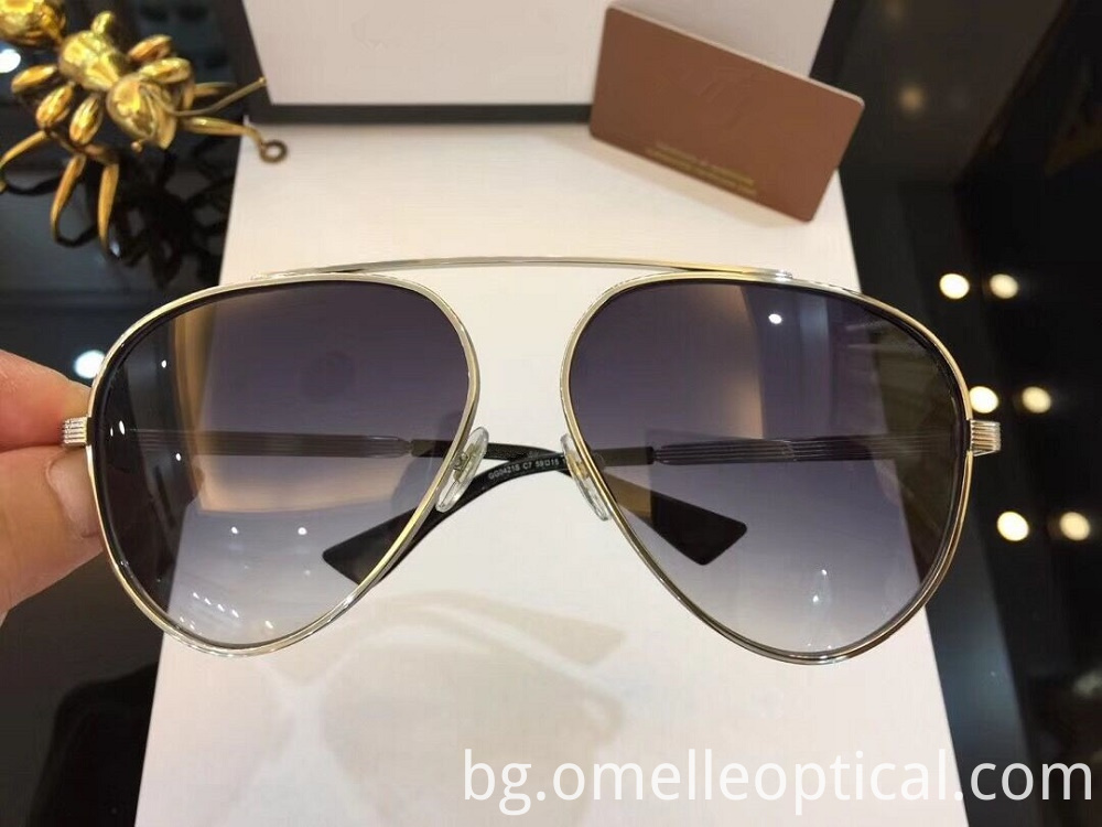 Cat Eye Sunglass Wholesale