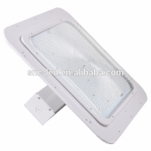 UL Listed SNC super slim led canopy 150watt 180w 240w gas station canopy light