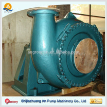 remove corrosively medium pump