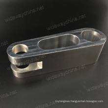 CNC Processing Machining Parts OEM/ODM/Customized Stainless Steel/Aluminum Parts