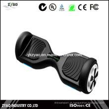 Scooter elétrico de duas rodas