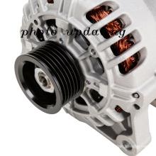 Brand new  12V car alternator  23096 SG12B021