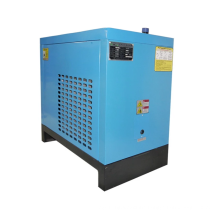 Food Wooden Industry using Refrigerated Air Dryer 10bar 16nar 40bar