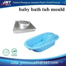 children tub mould child size bath tub baby tub mould maker