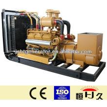 300квт знаменитый китайский Электрический генератор(дешевая Цена)