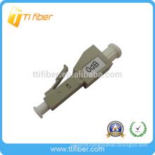 0dB Fiber Optic Attenuator with Multimode fiber