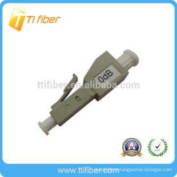 Волоконно-оптический аттенюатор 0дБ с многомодовым волокном