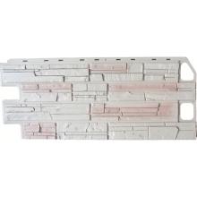 Panneau mural de briques Faux (VD100301)