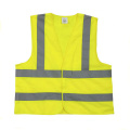 Custom Logo Safety Vest Distributor en venta