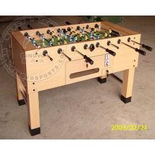 Стол для игры в шахматы с рулеткой
