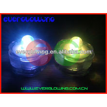 water resistant led candle HOT sell 2016