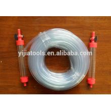 Medidor de água de alta qualidade com YJ-PL02