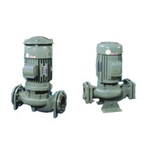 Pompe à eau de la tour de refroidissement