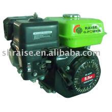 Mini motor de gasolina portátil de 13,4kw
