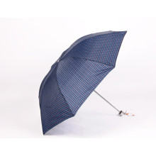 Fold Umbrella (JS-23)
