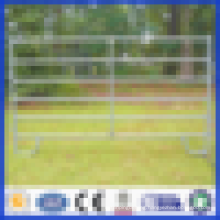 DM Best price animal enclosure fence mesh horse fence from Chinese factory
