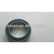 355212 Auto condicionador de ar Compressor eletromagnético Rolamento de embreagem