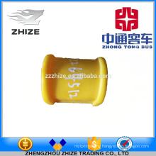 original stabilizer bar bush for zhongtong bus LCK6127H