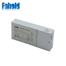 Led Switching Power Supply 40W Dimmable LED Driver