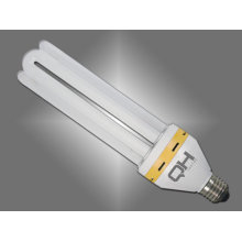 4U 5U lampe économiseuse d'énergie