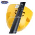 underground Detector,Gold Detector