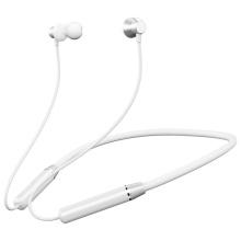 Remax Join Us   2021 memory neckband wireless bluetooth smart earphone wireless brand earphones