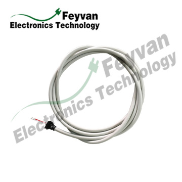 PT Temperature Sensor Wire Harness Assembly