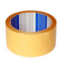 Customize Logo Self Adhesive Kraft Paper Tape