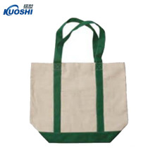 Eco friendly full color printed bags
