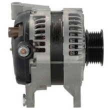 Lester 13912 car alternator for CHRYSLER PACIFICA V6 3.5L 2004-06 OEM:421000-010