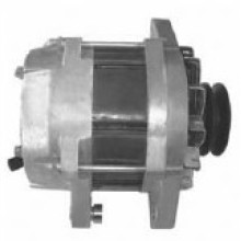 Isuzu 6HF1 Alternator