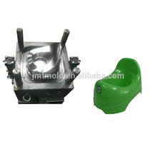 Cheap Price Customized New Born Baby Basin Toilet Bowl Mould