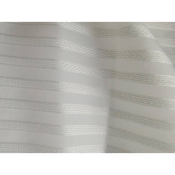 2019 New Polyesters Voiles Sheer Sheer