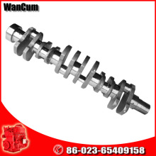 Cummins Engine Specs Crankshaft for Nt855, Kta19, Kta38