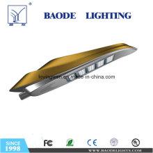 Lâmpada de rua do diodo emissor de luz 30W, iluminação de rua do diodo emissor de luz