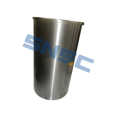 Weichai Engine Parts 612630010015 Liner Cylinder SNSC