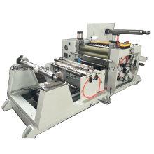 Selbstklebende PTFE-Bandschneidemaschine