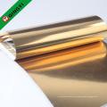 China Großhandel Heißprägefolie für Stoff / Stoff / Textil