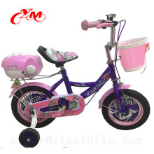 barato niños bicicleta phil / fuente fábrica spiderman bicicleta 12 pulgadas / niños bicicletas fabricantes en ludhiana