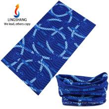 IMG-6218 costume bandanas grosso esporte bandana tubo lenço