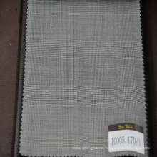 100% wool suit fabric dino filarte for tailor
