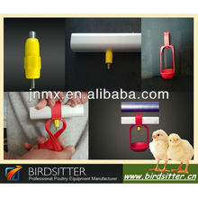 hot sale good cheap automatic poultry nipple drinker