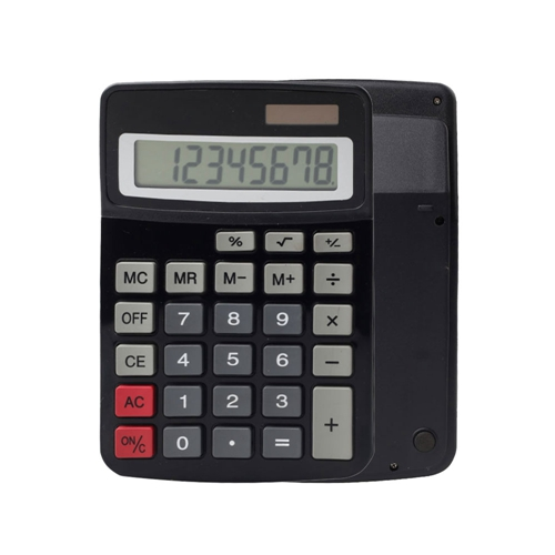 hy-2128 500 desktop CALCULATOR (4)