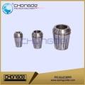 Outils CNC DIN6499 ER11C Collet Oil Hole
