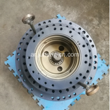 حفارة EC210BLC Travel Gearbox SA 7117-30050